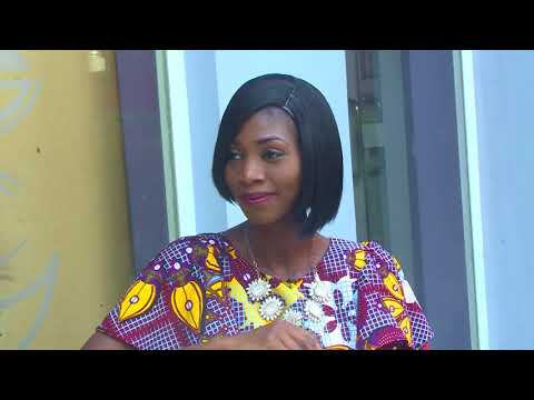 Today's Style: Chat with Genevive (Miss Goodwill Amb. 2016)