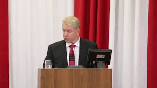 В Екатеринбурге прошло совместное совещание Генеральной прокуратуры РФ и Минкомсвязи РФ