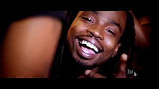 "These Hoes for Everybody by Poisonous Mobb produced by DownTown Music  "" Music Video On Buck Tv """