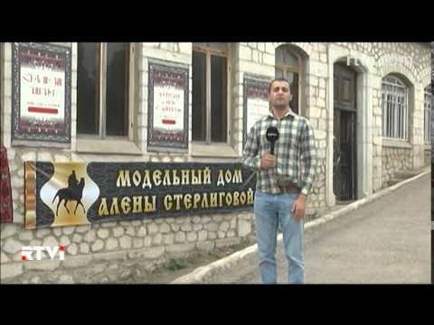 Карабах и Олигарх: Стерлигов развернул бурную деятельность