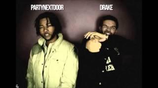 """Do you really love me"" Type beat *ovo sound*Drake x PartyNextDoor"