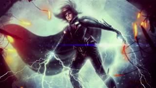 Música eletrônica Warriyo Mortals feat Laura Brehm ELPORT Remix Copyright Free Music - Slideshow HD