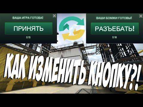 АХ ПОРНО ОНЛАЙН Специально для любтелей XXX видео!!!