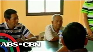 TV Patrol North Central Luzon - August 27, 2014