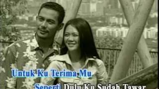 Ukay's - Sudah Tiada Tunasnya *Original Audio