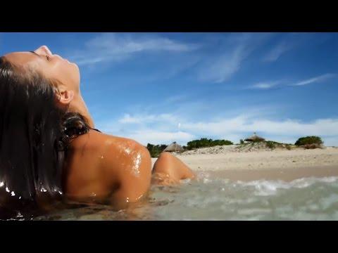 'Need Your Love'   Best Kygo & Acivii Style Mix   Tropical Deep House Mix 2017