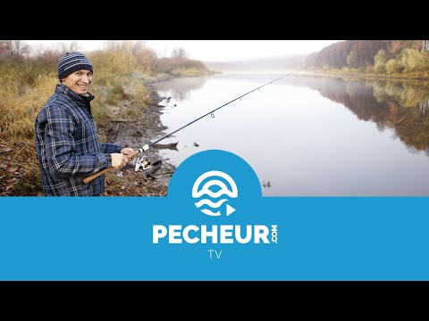 Ma question pêche N°01 - Comment aborder un nouveau spot ?