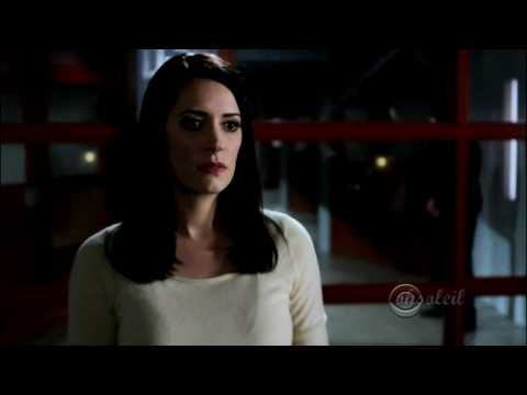 Criminal Minds - Emily Prentiss - The Analyst
