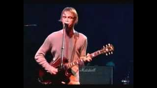 Paul Weller Into Tomorrow