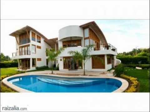 Casa en venta en el carmen de apicala tolima vendo casas for Fotos de piscinas campestres