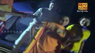 Shono Mon Boli Tomay | Bengali Song | Rahul Dev Burman