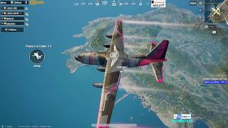 [Hindi] PUBG MOBILE GAMEPLAY | CUSTOM ROOM WITH SUBS#57
