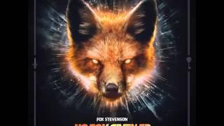 Fox Stevenson - Hello