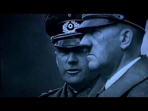 magyar korridor varso 1944