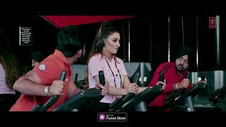 Role model : Jassi Sohal New song Punjabi WhatsApp status//