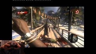 Dead Island anteprima gameplay risposte alle domande
