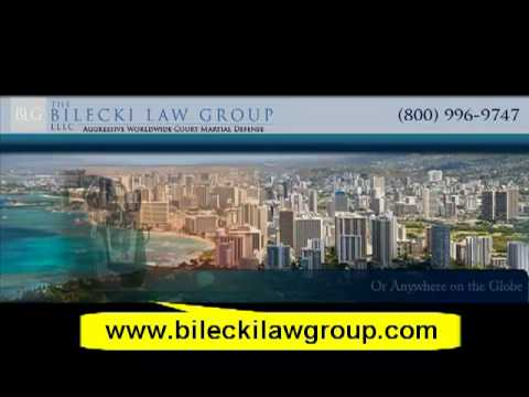 The Bilecki Law Group, LLLC