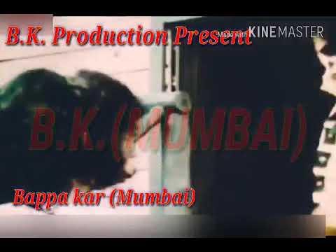 hasle-je-misti-kore|-full-bengali-video-song