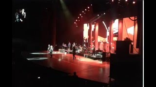 Simply Red - Money's To Tight To Mention (Live in Mexico City) [Incomp.]