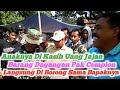 Siap Komandan 86 | Pasar Legi Bonyokan | Pedagang Lucu | Klaten Bersinar | Jateng Gayeng |