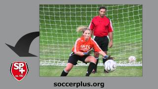 soccerplus plus 4 stage of development 12 13 14 years old