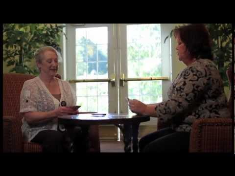 Avamere at Sandy, Oregon | Assisted Living - Memory Care