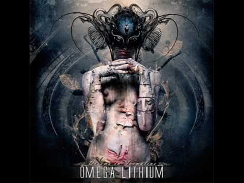 Клип Omega Lithium - Dreams In Formaline