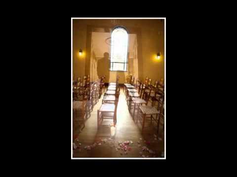 Tellier Studios Finger Lakes Springside Wedding.mp4