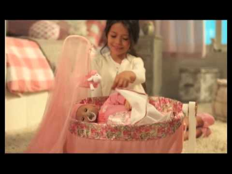baby-time-video-dolgoe