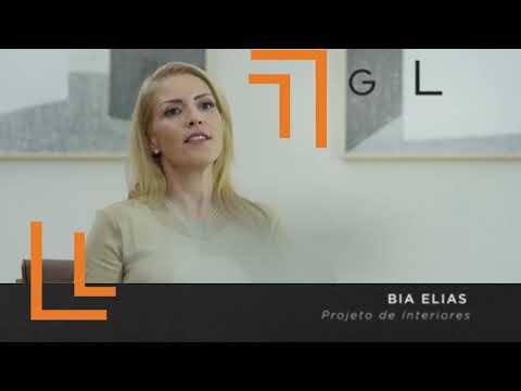 The Gallery Art Residence - Bia Elias