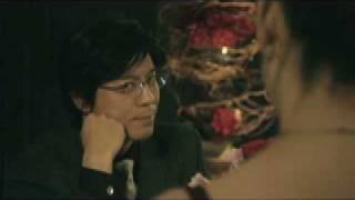 Mad About You - Toya Shinichi 上川隆也 検索動画 14