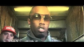 Diddy - Dirty Money: A Day In The Life [13 Min]