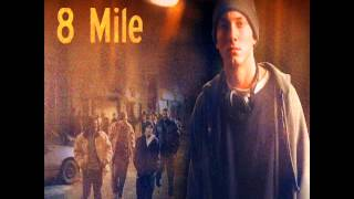 Download EMINEM - B-RABBIT Vs. lickety split [Instrumental] MP3 song and Music Video