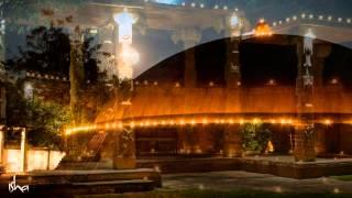 Kal Kal - Diwali Special song