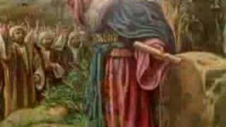 HZ.LOKMAN 1_2 (Peygamberler Tarihi).flv