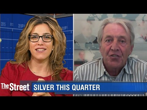 Physical Gold/Silver: Premiums At Historic Lows Says Hug