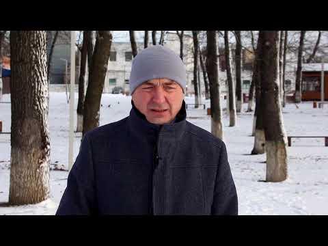 Что происходит в Ростовской области