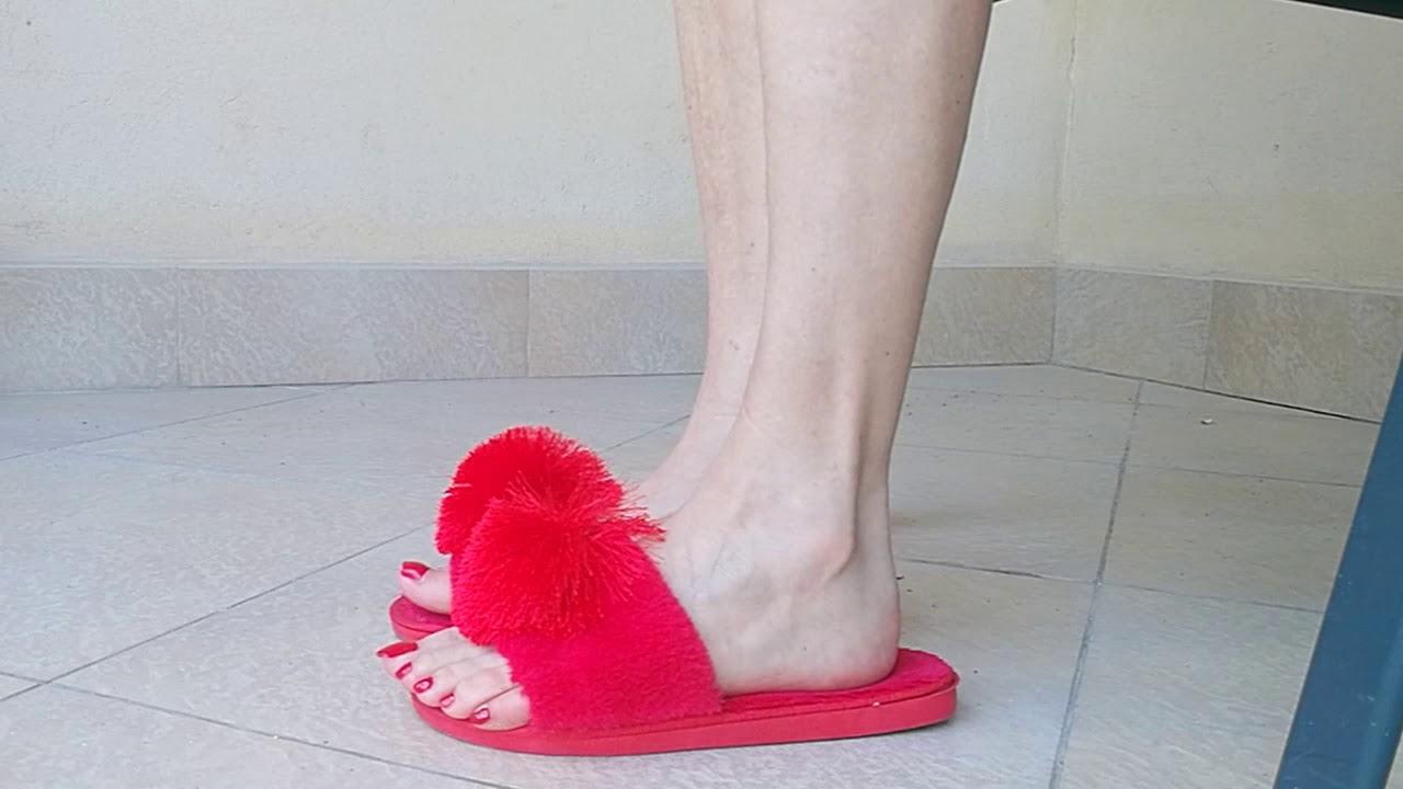 Pin on foot fetish dubai best feet