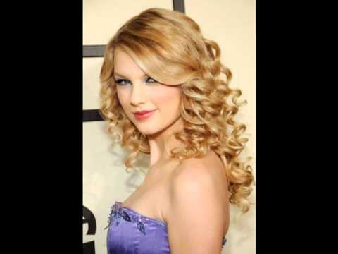 Taylor Swift - Speak Now - Ringtone +Free download link in discription!
