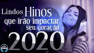Baixar Louvores e Adoração 2020 - As Melhores Músicas Gospel Mais Tocadas 2020 - top hinos gospel adoração