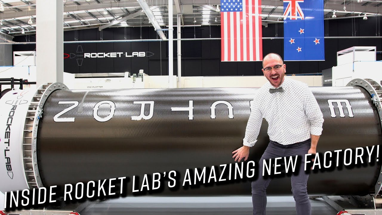 exclusive-look-inside-the-world-s-newest-rocket-factory