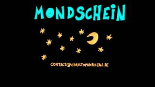 Mondschein - Life For Rent