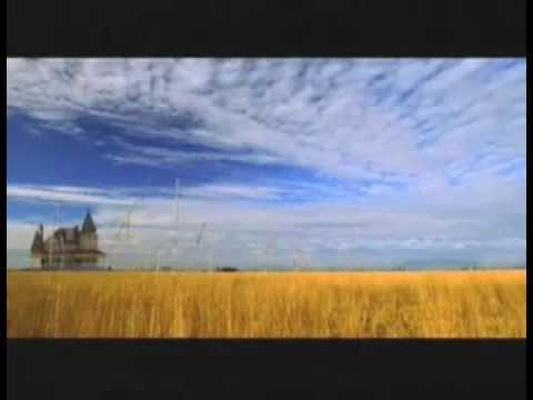 Chantal kreviazuk time freddie's song