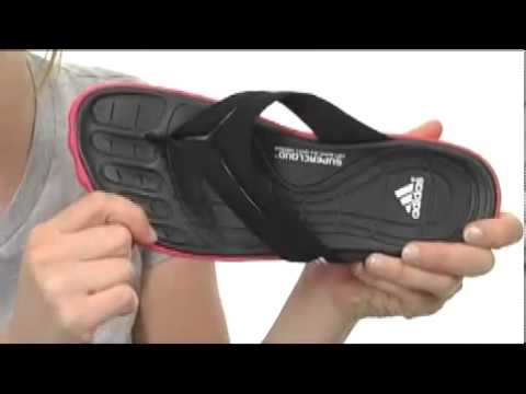 adidas adipure slide sc slippers