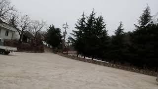 마근담 농촌체험교실&마을이랑♥부메