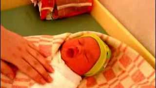 Любимая дочка родилась!!!!!!!!!!!!