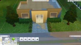 The Sims - 10 Dicas para Construir Melhor