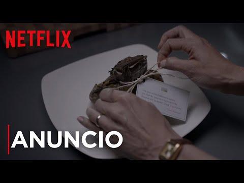 house-of-cards- -colombia,-voy-por-ustedes-ahora- -netflix