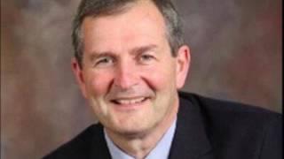 Old 100's Call to Thanksgiving - Dr. Joel Beeke Sermon