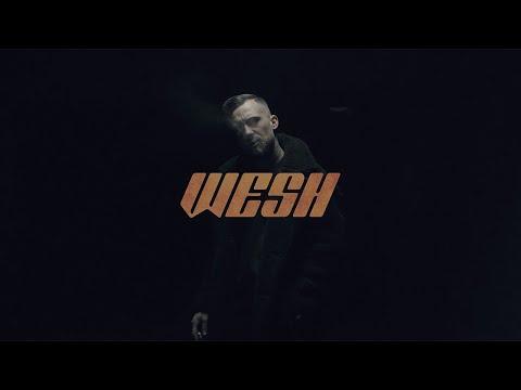 Almany – Wesh